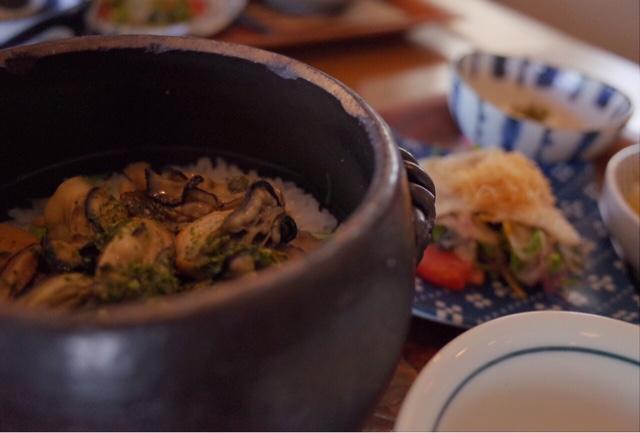 鎌倉のお菓子たち